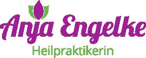 Anja Engelke Logo